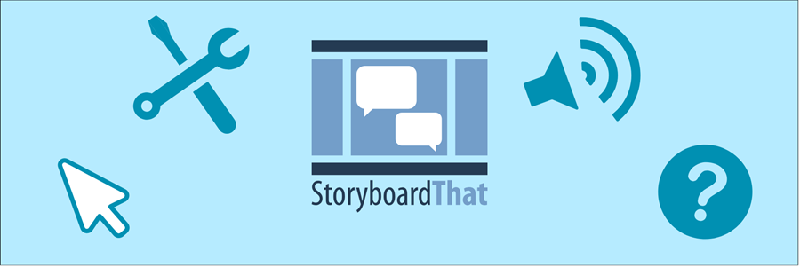 Extensiile Chrome Pentru Storyboard That
