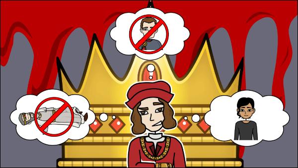 king richard iii king richard the third shakespeare william