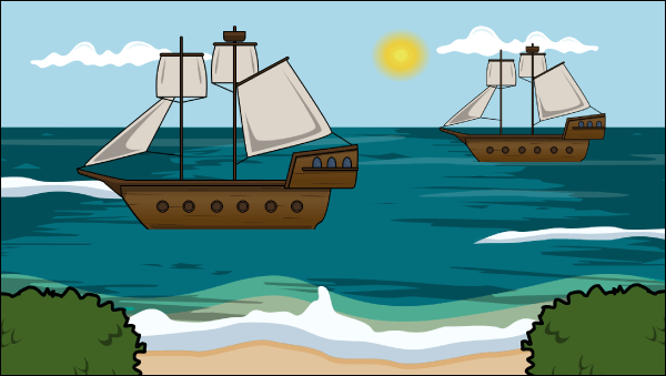 Age Of Exploration And Discovery: Age Of Discovery Lesson Plan