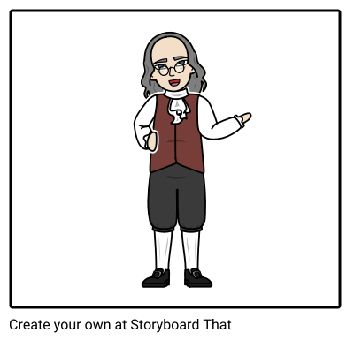 Layout of storyboard software - storyboard cell only