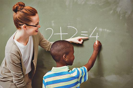 Mathematik Projekt Ideen | Mathematische Aktivitäten ...