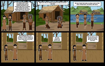 Part 2 Storyboard Next Steps