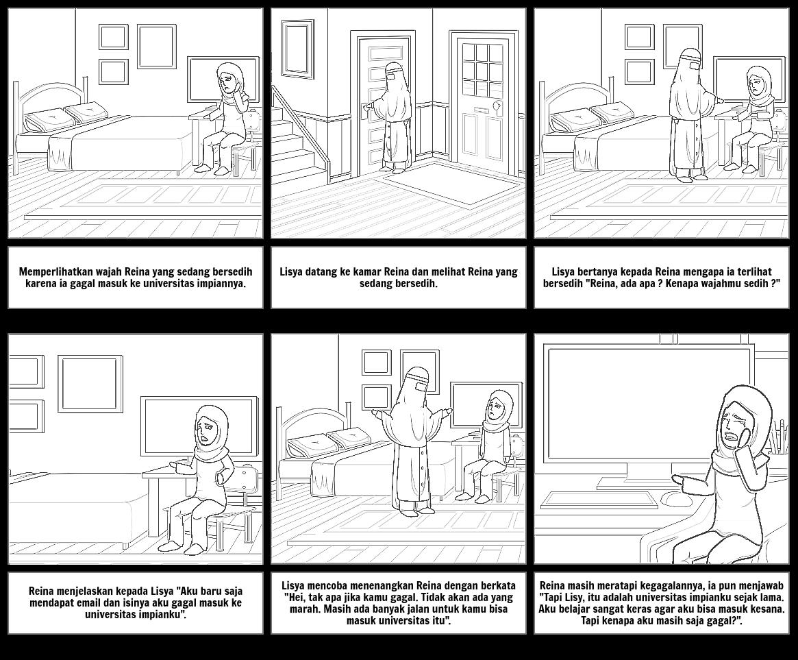 Scene1-6