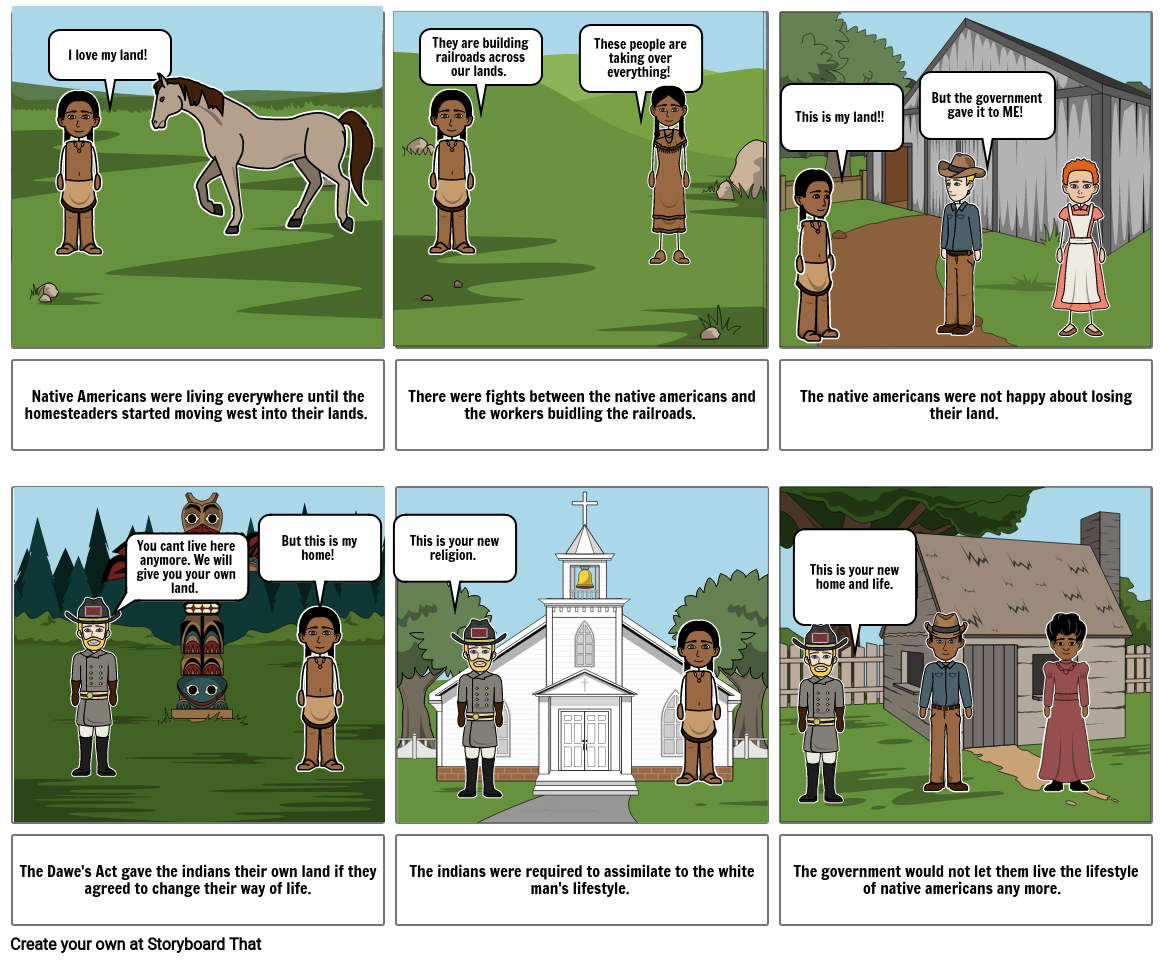 Westward expansion  Homestead Act and Transcontinental Railroad