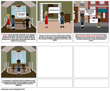 Pages 6-8