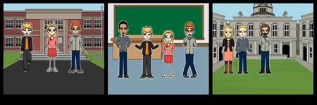 Tinker vs.Des Moines Independent School Disrict