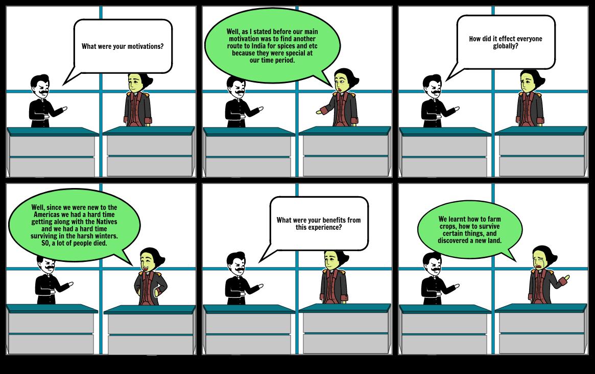 CC comic 2