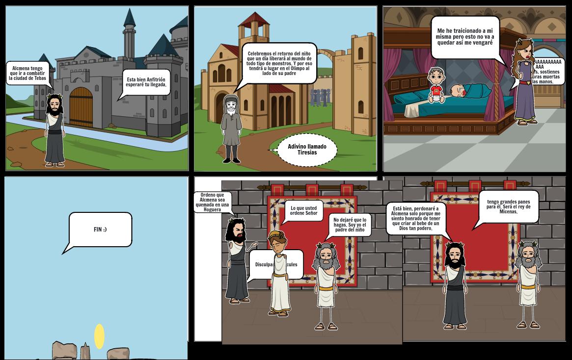05-10-2021 Comic de Hércules_Valentina Chimarro