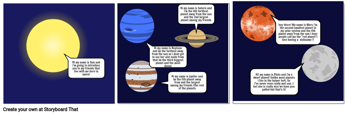 science class comic