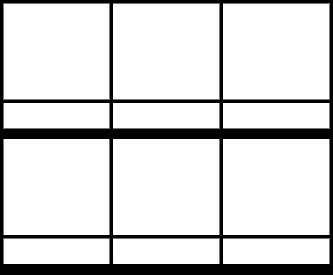 plane crach