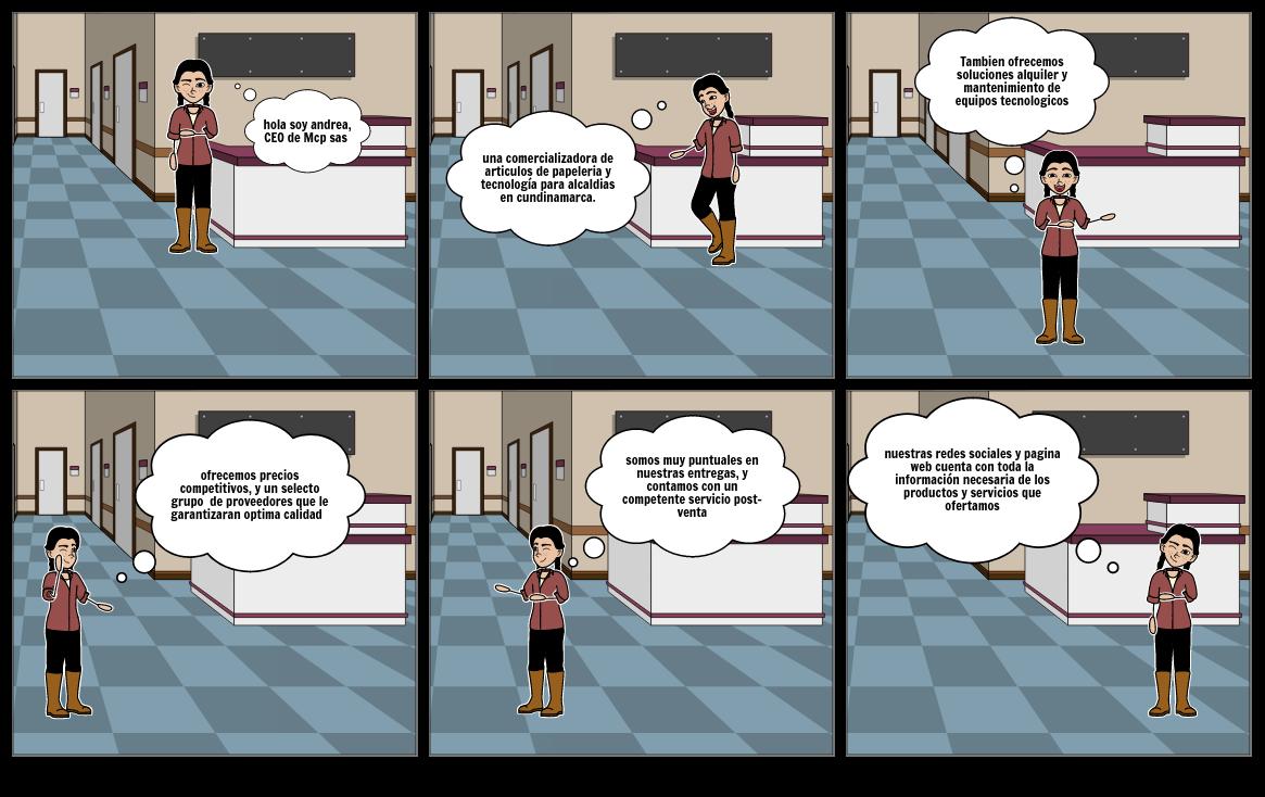 story telling malory