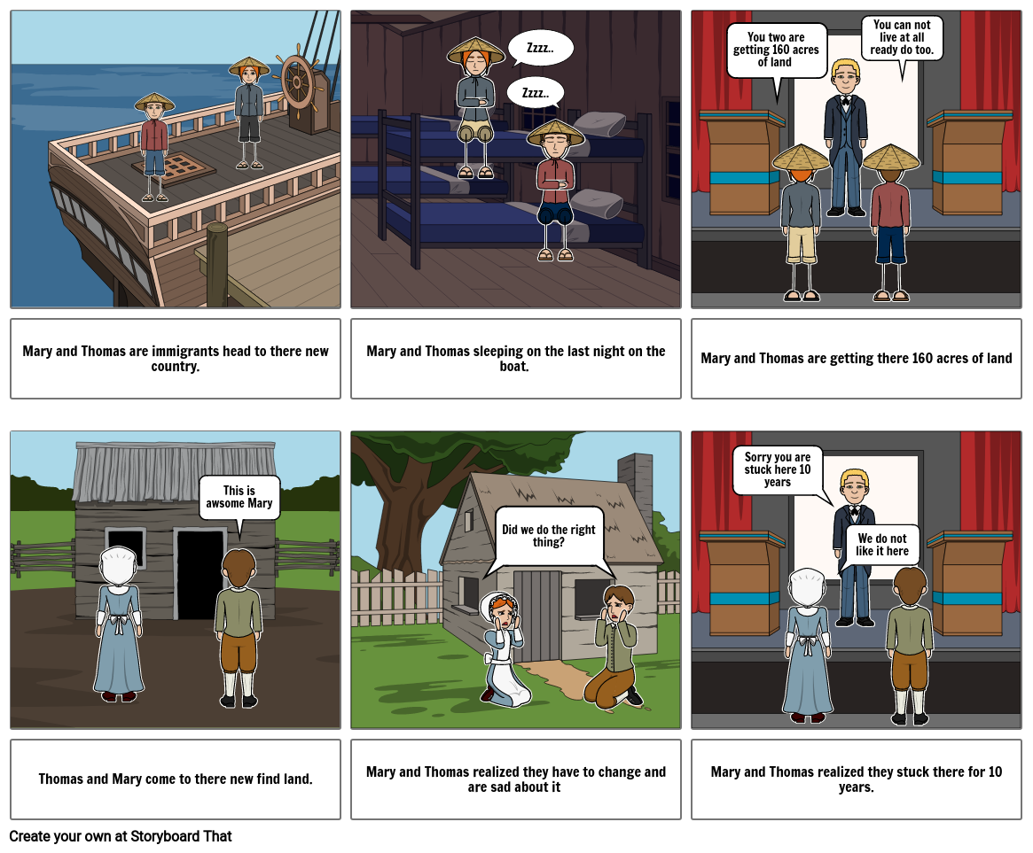 Westward Expansion Project MAESON SECOND EDITION