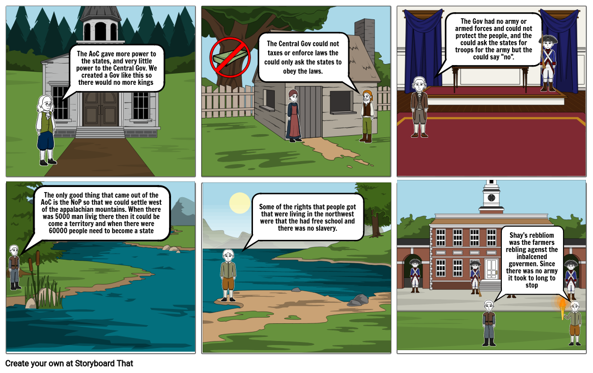 oliver's AoC story board save 1