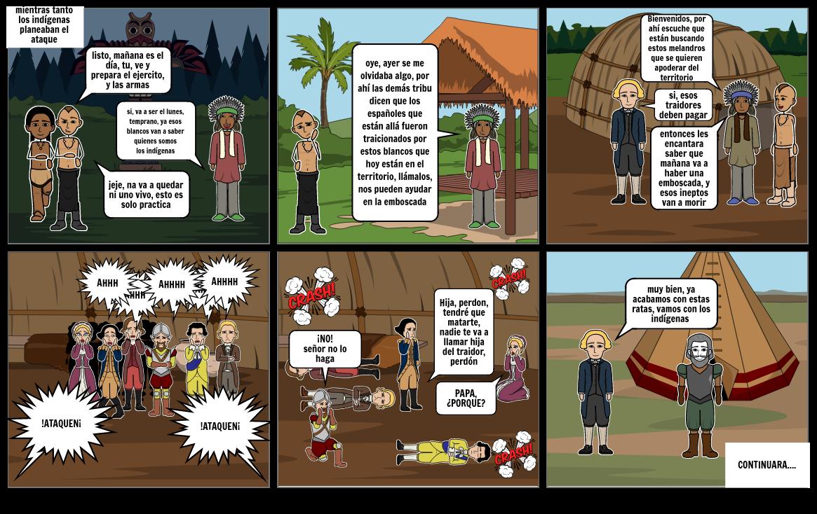 comic 2020 parte 2