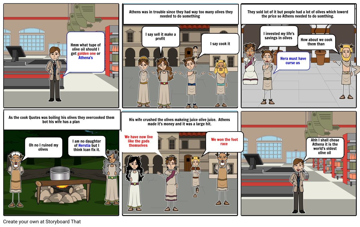 Travis Ball Allsions comic