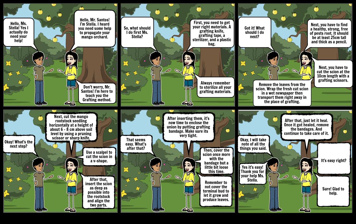 Propagation_ComicStrip_Saban, Stella