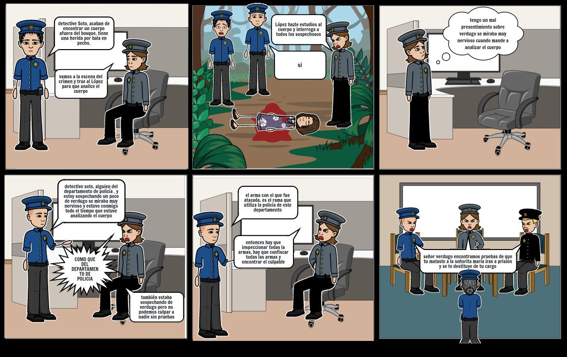 airaly comic