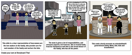 In the life of Moms- SOCI 3660- In-Tutorial Activity