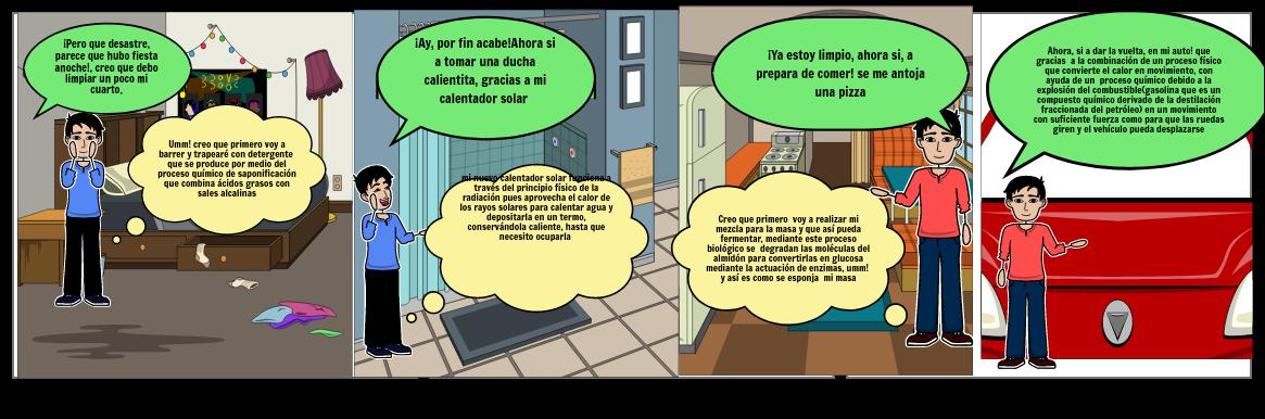 USOS Y EFECTOS DE LA TECNOLOGIA