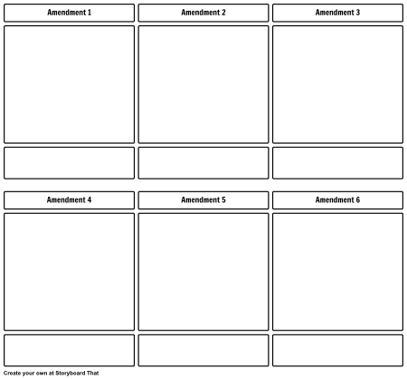 Alexis' Storyboard