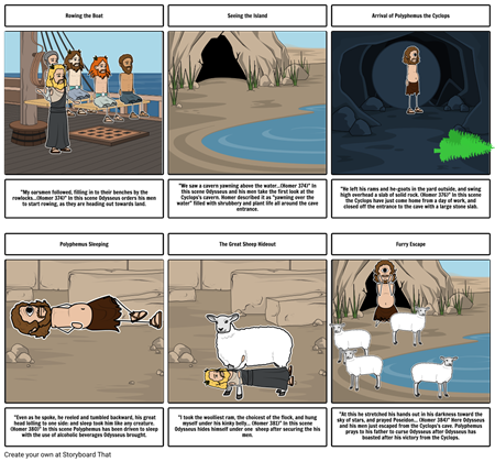 Mark Zarate - English1Period6 Greek Mythology