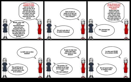 dialogue vente 2