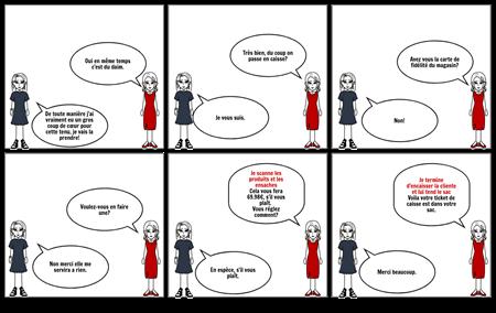 dialogue vente 3