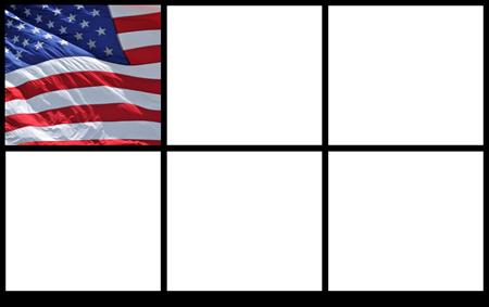 Logan Field story board