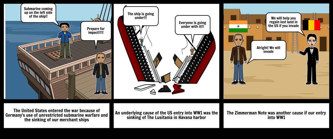 cody bivens-storyboard