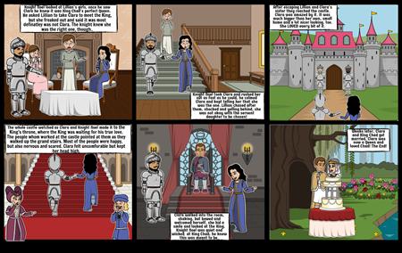 the lost princess pt. 2