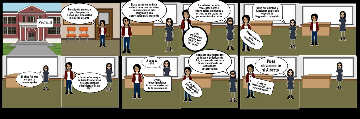 ,Métodos Estadísticos
