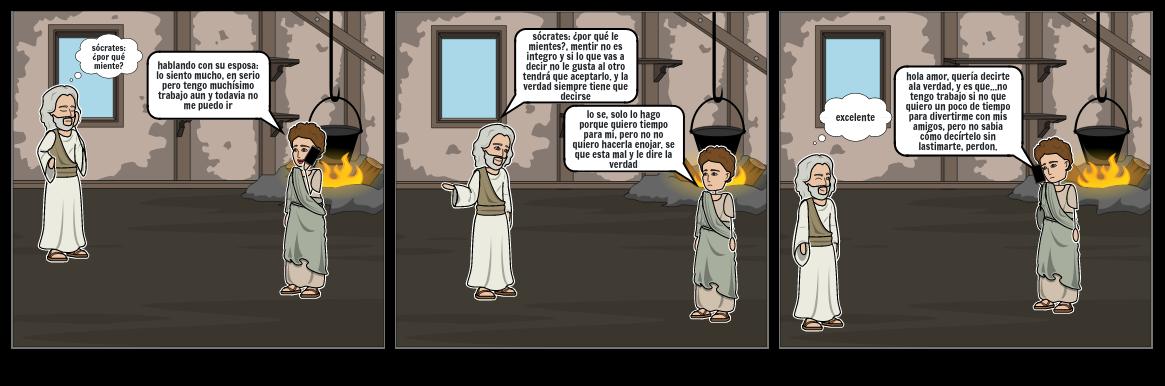 etica filosofos