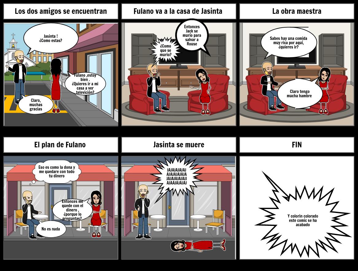 TAREA DE COMPUTO
