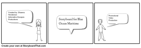 BlueOcean-Intro
