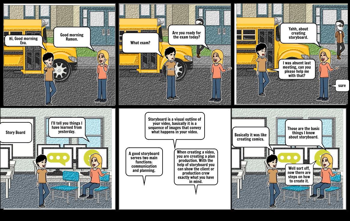 Glean_Storyboard