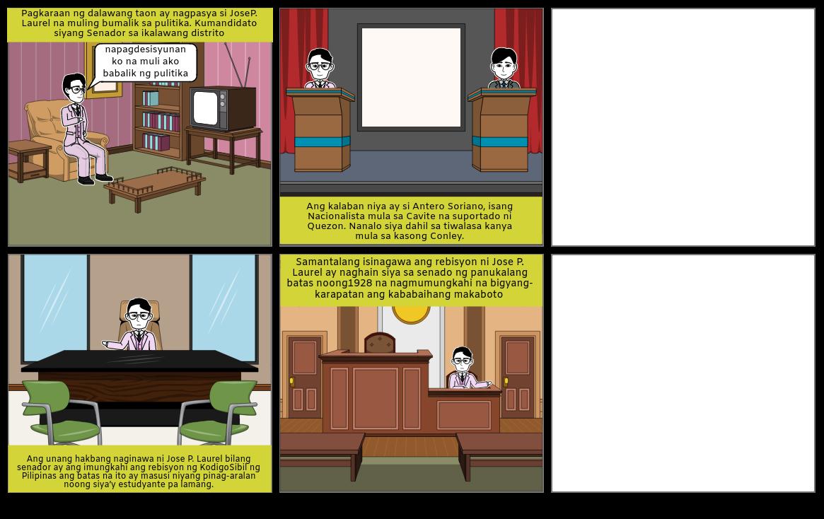 lesson 7 part 1