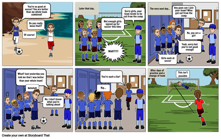 shes the man soccer storyboard