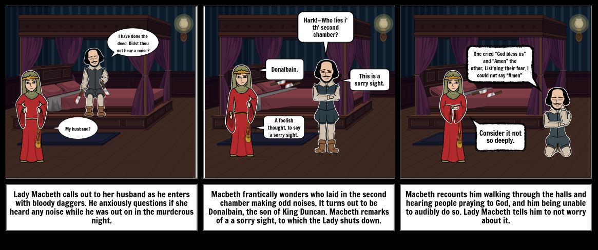2.2.18-41 Macbeth Scene