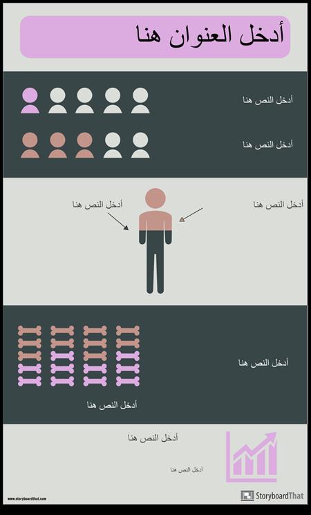 الرسم الإحصائي الإحصائي