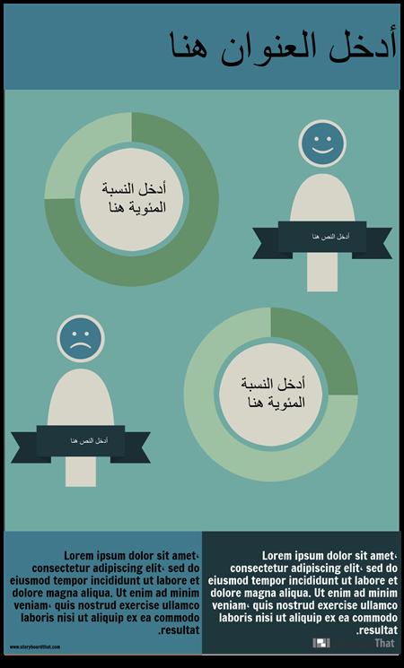 معلومات خدمة العملاء - 3
