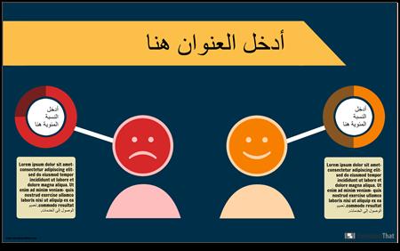 معلومات خدمة العملاء -1