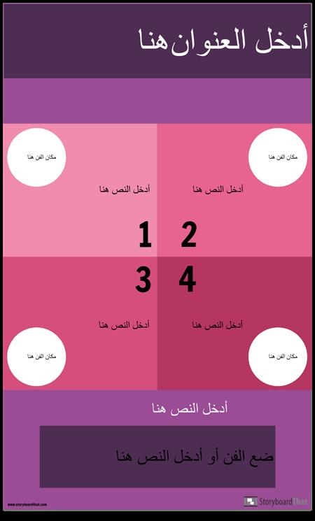 المنتج ديف معلومات -2