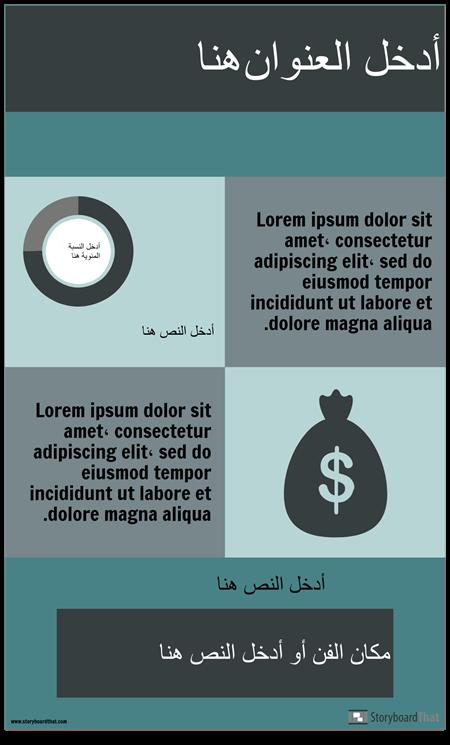 معلومات الميزانية 3