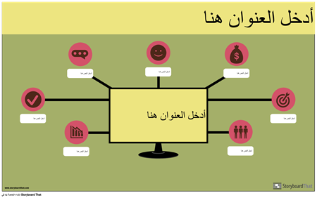 المعلومات الفنية 3
