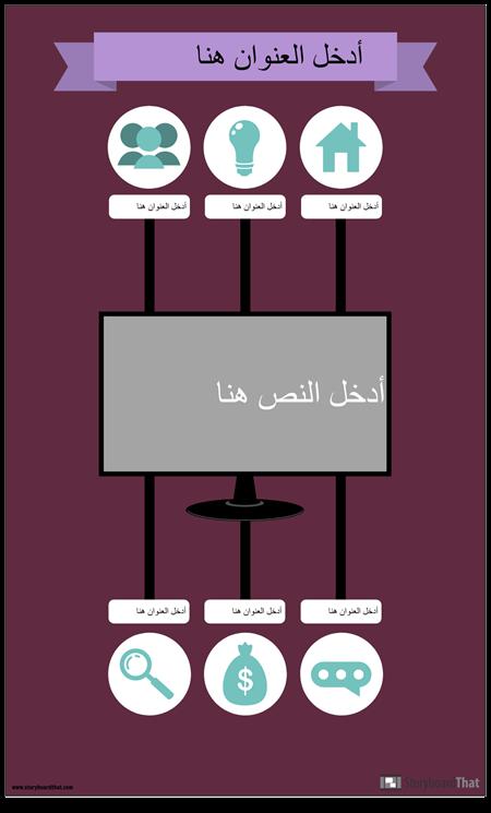 معلومات تقنية 1