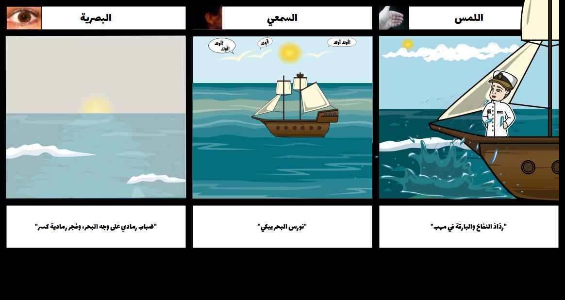 صور حمى البحر