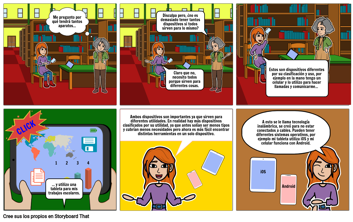 Proyecto parcial 1