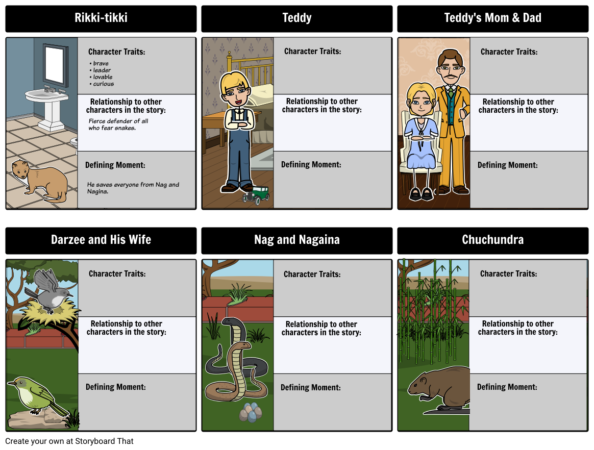 an analysis of the theme of the story hatchet Hatchet lesson plans - characters though there are few characters in the book, each one who is mentioned has a very powerful impact on the protagonist: brian in this analysis, students should think about the impact each character had on brian and his ability to survive after the crash.