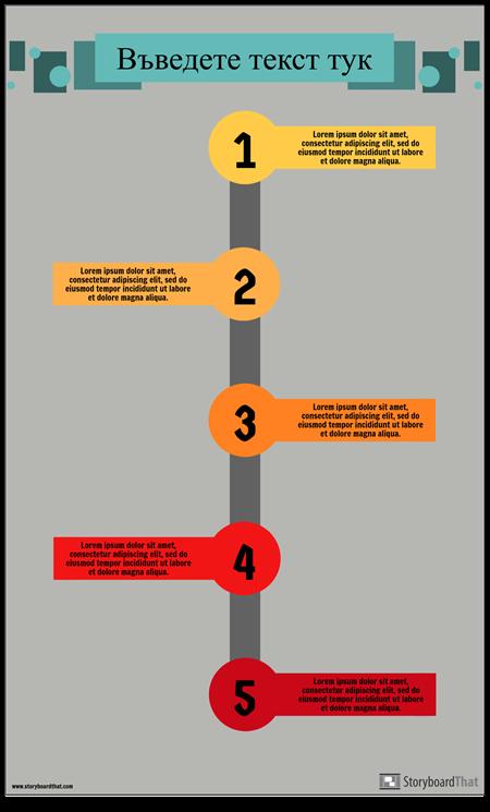 Информация за Пътуването на Картата-1