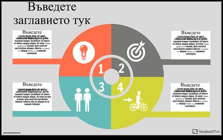 План за Действие Info-2